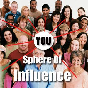 300_sphere_of_influence_copy