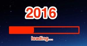 2016-loading