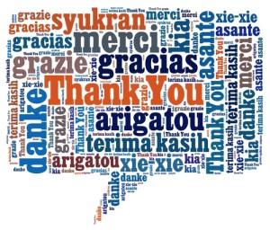 thank_youimage.axd